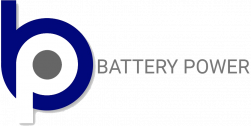 Battery Power – Importador de Baterías