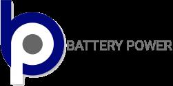 Battery Power – Importador de Baterías UPS, Paneles Solares, Telecomunicaciones.